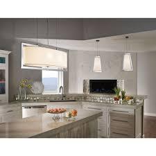 luxury kitchen lighting lighting cool pendant lamp by kichler lighting for kitchen