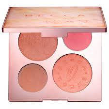 summer makeup palettes from sephora 2017 popsugar beauty