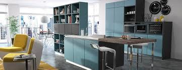 cuisiniste brieuc cuisines et passions brieuc mobilier de bain rangement