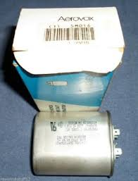 cheap ac motor start capacitor wiring diagram find ac motor start