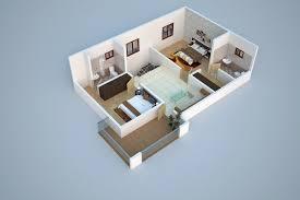 top duplex house plans amazing architecture magazine