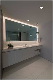 modern bathroom light bar bathroom mid century modern bathroom lighting image of ideas