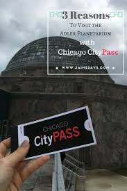 chicago citypass quiet travel do you chose the art institute or