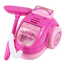 vacuum cleaner toy home electrical appliances toy children house