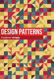 pattern design java chain of responsibility design pattern in java