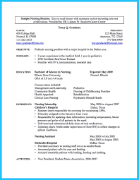 Basketball Coach Resume Example by Writing Your Assistant Resume Carefully