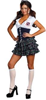 school girl costume women s school girl costume costumes