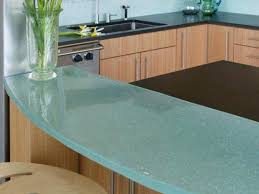 Full Size Of Kitchen Installation Of Kitchen Cabinets Kitchen - Kitchen cabinets brand names