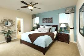 what size ceiling fan for master bedroom ceiling fan for bedroom what size ceiling fan do i need for my
