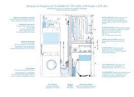 diez cosas para evitar en alco armarios el armario de limpieza diseño e ingeniería piasweethome