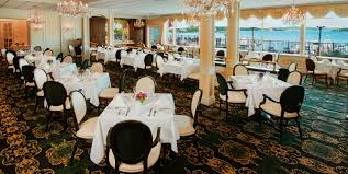 bank open day after thanksgiving hotel in red bank nj dine molly pitcher inn