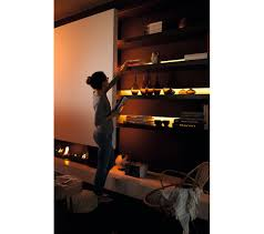 Philips Hue Light Strip Buy Philips Hue Lightstrip Plus 2 M Free Delivery Currys