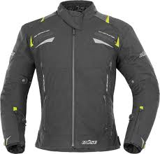motorcycle jacket store büse textile jackets usa store to buy new items and a 100 price