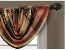 Allen Roth Drapes Allen Roth Curtains Drapes And Valances Ebay