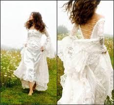 Medieval Wedding Dresses Uk Gothic Wedding Dresses Online Gothic Wedding Dresses For