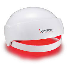irestore laser hair growth system review u2013 fda cleared laser hair