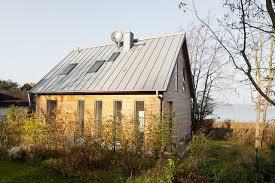 architektur ferienhaus ferienhaus am pönitzer sees schleswig holstein für