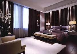 modern bedroom ideas master decor interior design best furniture