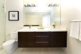 lighting ideas 2 lights nickel wall sconces beside bathroom