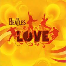 Beatles Quotes Love by Beatles U201clove U201d U2013 Lots Of Collectable Variations Beatles Blog