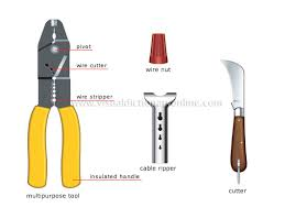 house do it yourself electricity tools 4 image visual