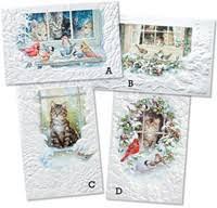 pumpernickel greeting cards deluxe christmas greeting cards pumpernickel press