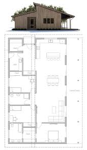 home plans for narrow houses house list disign