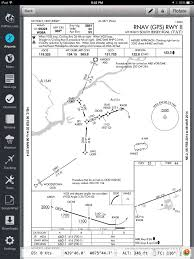 fltplan go miscellaneous aviation talk mooneyspace com a