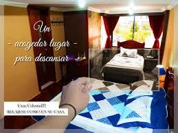 Home Design Plaza Quito by Guesthouse Hostal Marsella Quito Ecuador Booking Com