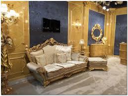 Living Room Furniture Catalogue Italian Furniture Catalogue