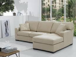 Small Corner Sofa Bed Top Small Corner Sofa And Combination Of Small Size Sofa Bed L