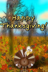 best free thanksgiving iphone wallpapers for top best