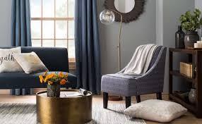 Mr Price Home Decor Best Home Décor Best Of Ekurhuleni