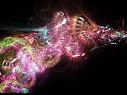 artistic hd wallpapers backgrounds wallpaper 1883 fractal hd wallpapers backgrounds wallpaper abyss