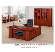 Fancy Office Desks China Fancy Office Desk China Fancy Office Desk Manufacturers And