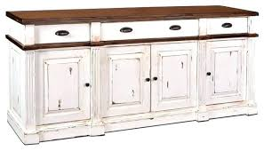 kitchen sideboard cabinet cozy ideas white sideboard cabinet sideboards buffet tables joss