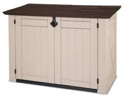outdoor wicker storage cabinet 56 outdoor wicker storage cabinet vento wicker storage cabinet al