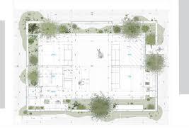 japanese house floor plans ma style architects green edge house arch floor plans