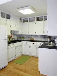 Latest In Kitchen Design Kitchen Honed Granite Countertops Types Of Kitchen Countertops