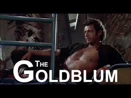 Jeff Goldblum Meme - the goldblum sexy jeff goldblum yello oh yeah know your meme