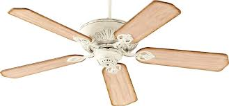 Model Ac 552 Ceiling Fan by Quorum 78525 95 Chateaux Old World Energy Star 52