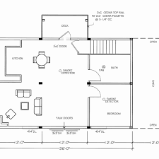design your own floor plans free design your own floor plan fresh make your own home plans free