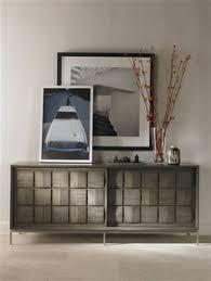 Vanguard Bar Cabinet Vanguard Furniture Room Scene Vg Rs P219sc Wallace Storage