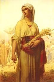 96 best women of the bible images on pinterest bible art