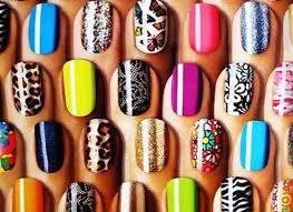 picture 5 of 5 cool nail ideas easy photo gallery 2016