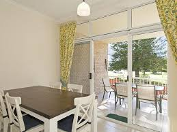 sawtell holiday apartment solitaire 2 sawtell nsw