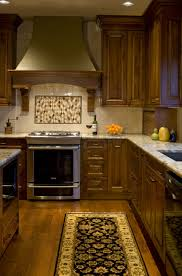 awesome best 25 kitchen stove ideas on pinterest decorative vent