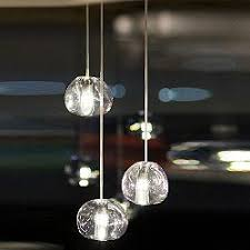Lights Pendant Multi Light Pendants Modern Cluster Pendant Lighting At Lumens Com