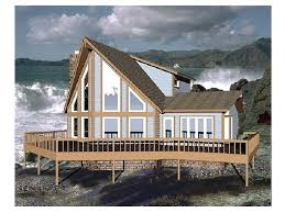 small a frame house plans aframe house a frame house plan small a frame house cost ed ex me