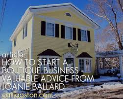 how to start an interior design business from home how to start a boutique business valuable advice from gallery